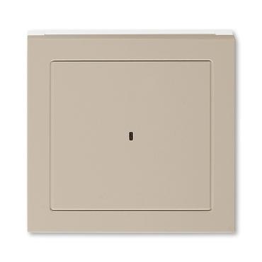 ABB 3559H-A00700 18 Levit Kryt spínače kartového