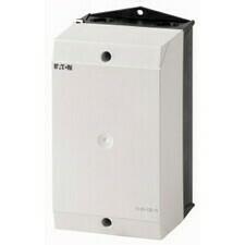 EATON 206884 CI-K3-125-TS Plastová skříňka IP65