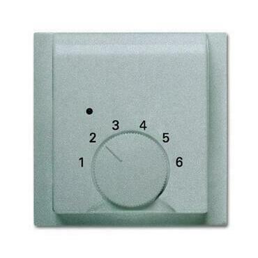 ABB 2CKA001710A4010 Impuls Kryt termostatu pro topení/ chlazení