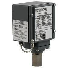 SCHN 9012GCW2 Tlakový spínač RP 1,5kč/ks