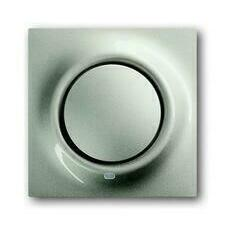 ABB 2CKA001753A6570 Impuls Kryt spínače s tlačítkovým ovladačem, s čirým průzorem, s doutn.