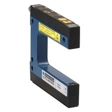 SCHN XUYFALNEP40030 Vidlicové fotoelektrické čidlo RP 0,08kč/ks
