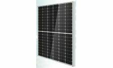 FVE panel LEAPTON 400Wp LP182-M-54-MB