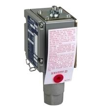 SCHN ADW4M129012 Tlakový spínač kovový, pomocné obvody RP 2,13kč/ks