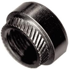 OEZ:11234 Zalisovací matice ZM12-V