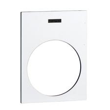 SCHN ZB2BY4930 Etiketa pro závěsný ovládač