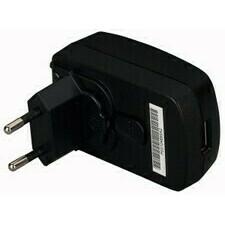 EATON 155449 CMMZ-00/32 Napájecí zdroj pro ethernet interface MINI-USB, 5VDC/1A