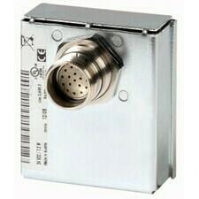 EATON 140003 JB001/ASET Připojovací box XVM
