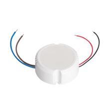 KANLUX CIRCO LED 12VDC 0-15W Elektronický napěťový transformátor