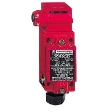SCHN XCSB502EX Bezpečnostní polohový spínač - kovový ATEX D RP 0,56kč/ks