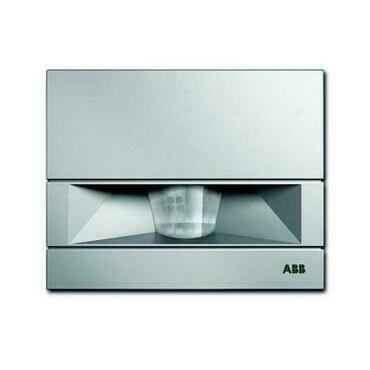 ABB 2CKA006800A2547 Snímače Strážce domovní Busch-Wächter® 70 MasterLINE