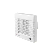 EL 1009012 Ventilátor VENTS 100 MAL s automat. žaluzií RP 1,00kč/ks