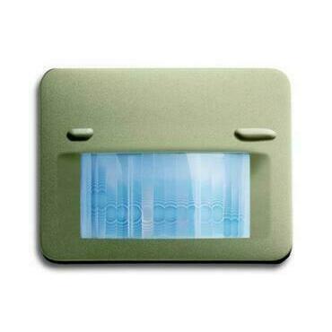 ABB 2CKA006800A2119 Alpha Snímač automatického spínače 180 UP Komfort II, vícenásobná čočka
