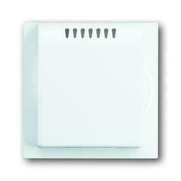 ABB 2CKA006599A2076 Impuls Kryt modulu stmívacího výkonového nebo termostatu komerčního