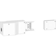 SCHN KNT100AB4 Koncová napájecí skříň 100 A RP 1,32kč/ks