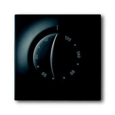 ABB 2CKA001753A0150 Impuls Kryt ovládače časového mechanického