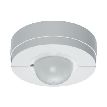 HAG EE880 Detektor pohybu 360° stropní na povrch, IP54, 20x4
