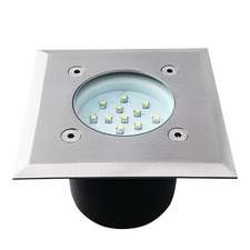 KANLUX GORDO LED14 SMD-L Nájezdové svítidlo LED SMD