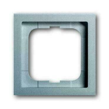 ABB 2CKA001754A4301 Future Rámeček jednonásobný