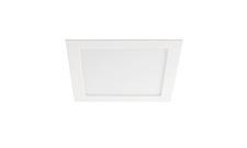 KANLUX KATRO N LED 18W-NW-W   Vestavné svítidlo LED