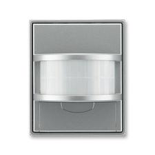 ABB 3299E-A02100 36 Time Snímač spínače automatického (rovina, úhel 180°)
