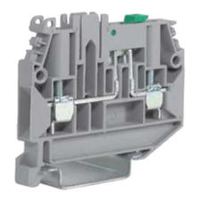 ETI 003903064 Separační-odežovací modul, ESC-CBS.2