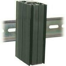 ABB 2CPX046480R9999 RZH30 - topný element 30W