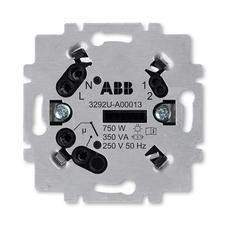 ABB 3292U-A00013 Přístroje Přístroj spínací, pro spínací hodiny