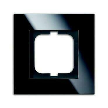 ABB 2CKA001754A4322 Solo Rámeček jednonásobný