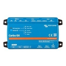 Victron Energy Cerbo GX