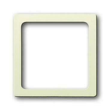ABB 2CKA001731A1922 Future Kryt přístroje osvětlení s LED