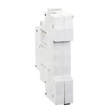 SCHN GZ1AU225 Podpěťová spoušt 220-240V pro GZ1E RP 0,13kč/ks