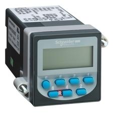 SCHN XBKP61130G30E Počítadlo s 1 předvolbou, LCD, 24V DC RP 0,28kč/ks