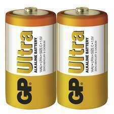EMOS B13001 GP alkalická speciální baterie 23AF 1BL