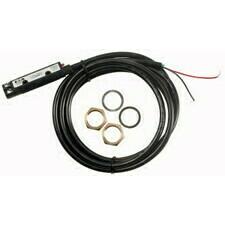 EATON 135559 11100R6517 Optický bezkontaktní snímač; vysílač; kabel 2m