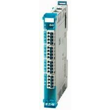 EATON 179288 XN-322-8AI-I 8 analogových vstupů 0/4-20 mA