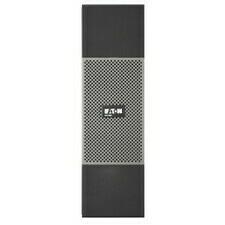 EATON 5PXEBM72RT3U 5PXEBM72RT3U Externí baterie pro UPS -  5PX EBM 72V RT3U