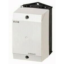 EATON 105853 CI-K1H-95-TS Plastová skříňka IP65