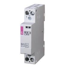 ETI 002464124 spínač, RBS420-40-230V AC