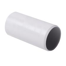 KOPOS 0216E KB  SPOJKA TRUBKY PVC
