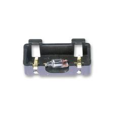 ABB 3916-23330 Doutnavka signalizační pro spínače, 400 V AC, 1 mA (náhradní) Ostatní přístroje