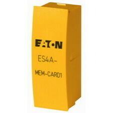 EATON 111461 ES4A-MEM-CARD1 Paměťový modul pro easySafety