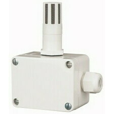 EATON 109382 CSEZ-01/17 Venkovní senzor vlhkosti a teploty 0-10 VDC