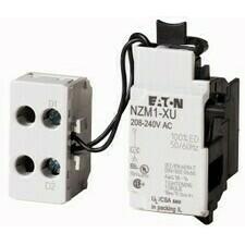 EATON 259442 NZM1-XU208-240AC Podpěťová spoušť pro NZM1, 208-240V~