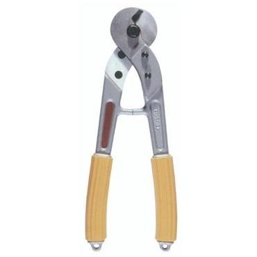 GPH PN 1116 Nůžky pákové dvouruční