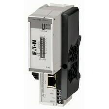 EATON 140047 XNE-GWBR-2ETH-IP ECO brána, rozhraní Ethernet IP