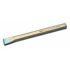 CIMCO 130022 Sekáč do kamene 26 x 250 mm