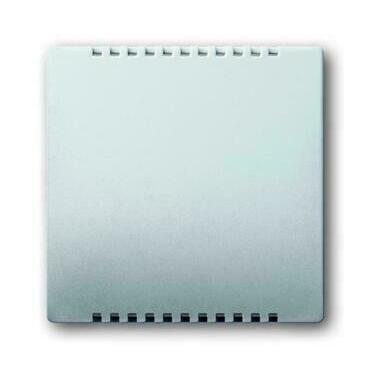 ABB 2CKA006599A2924 Future Kryt modulu stmívacího výkonového nebo termostatu komerčního
