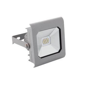 "KANLUX ANTRA LED10W-NW GR Reflektor LED SMD """