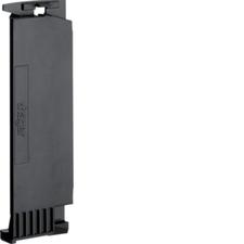 HAG M5429 Kabelová příchytka pro LF/LFF šířky 110 mm (náhradn
